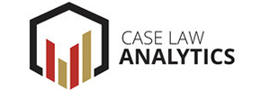 Case Law analytics
